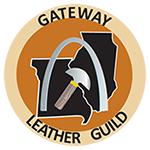 Gateway Leather Guild